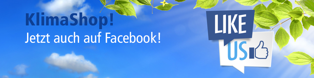KlimaShop_Facebook_Slider_TH_V1