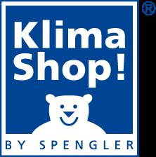 KlimaShop!