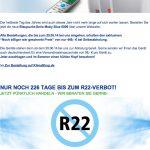 newsletter_31
