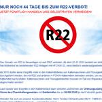 newsletter_32