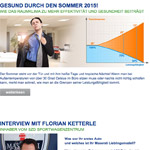 newsletter_34